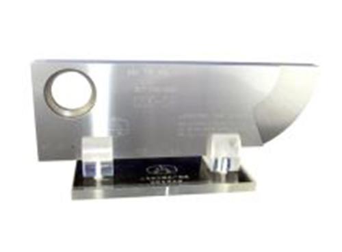 玉溪CSK-ⅠA超声波试块