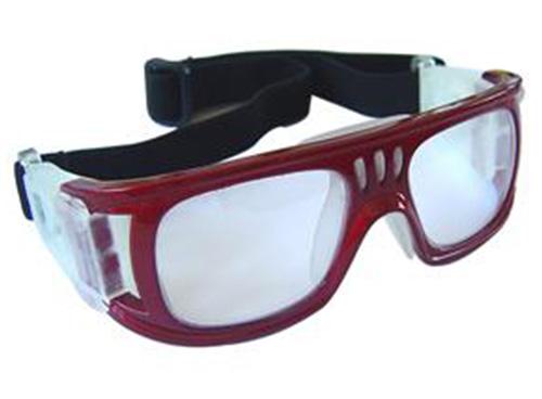 铅防护眼镜