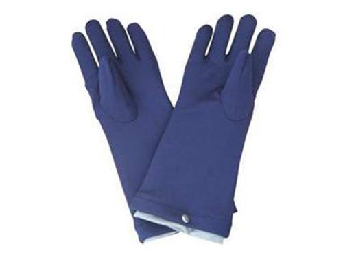 射线防护手套