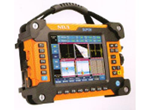 SUPOR超声成像检测仪