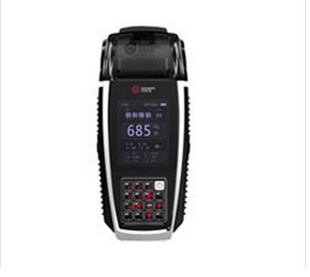 YD-3000C便携式硬度计