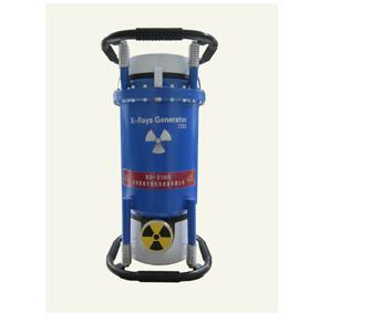X射线探伤仪RD-3505
