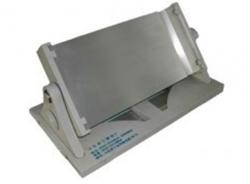 CSK-ⅢA超声波试块