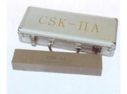 CSK-IIA 超声波试块