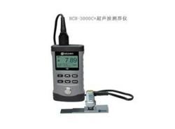 云南全境HCH-3000C+超声波测厚仪