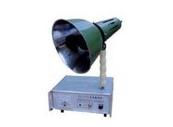 YX-125A荧光探伤灯