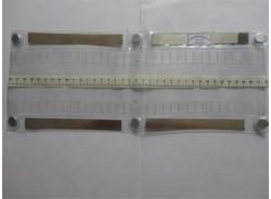 磁性贴片框
