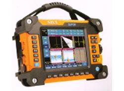 四川SUPOR超声成像检测仪