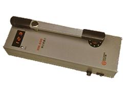 HM-600/600A黑白密度计