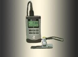 曲靖HCH-3000C+/D超声波测厚仪