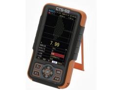 曲靖CTS-49/59高级超声测厚仪