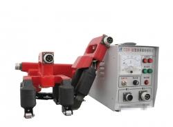 磁粉探伤仪CDX-IV