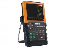 CTS-9008Plus 超声波探伤仪