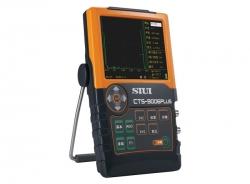 曲靖CTS-9006Plus超声波检测仪