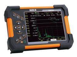 Smartou X1数字超声波探伤仪