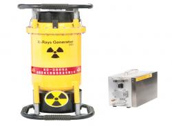 X射线探伤仪 RD-2805A